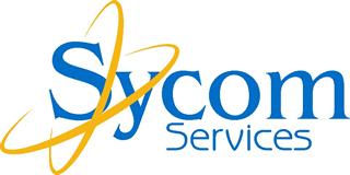 Sycom Services